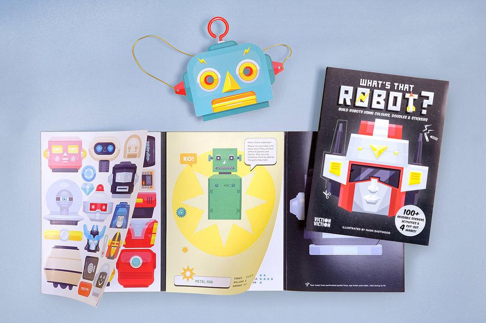 what-that-robot_4.jpg