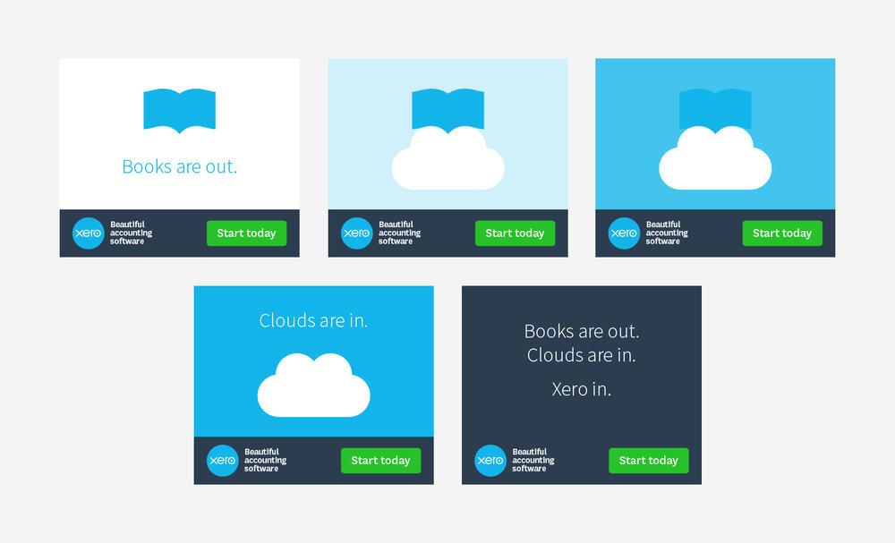 Xero_ad_clouds_web.jpg