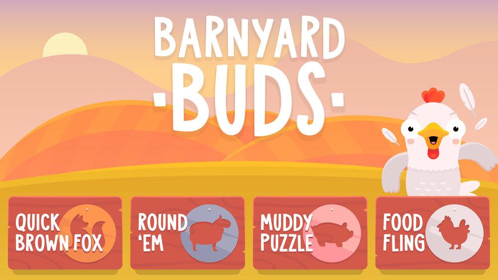 Baryard_Buds_title_2.jpg