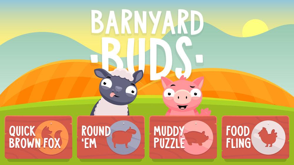 Baryard_Buds_title_1.jpg