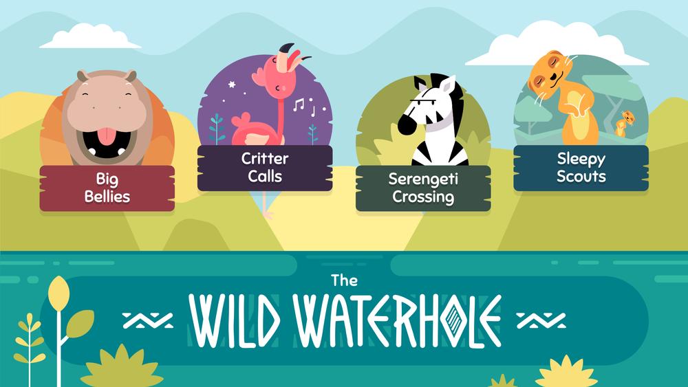 Wild_Waterhole_idle.png