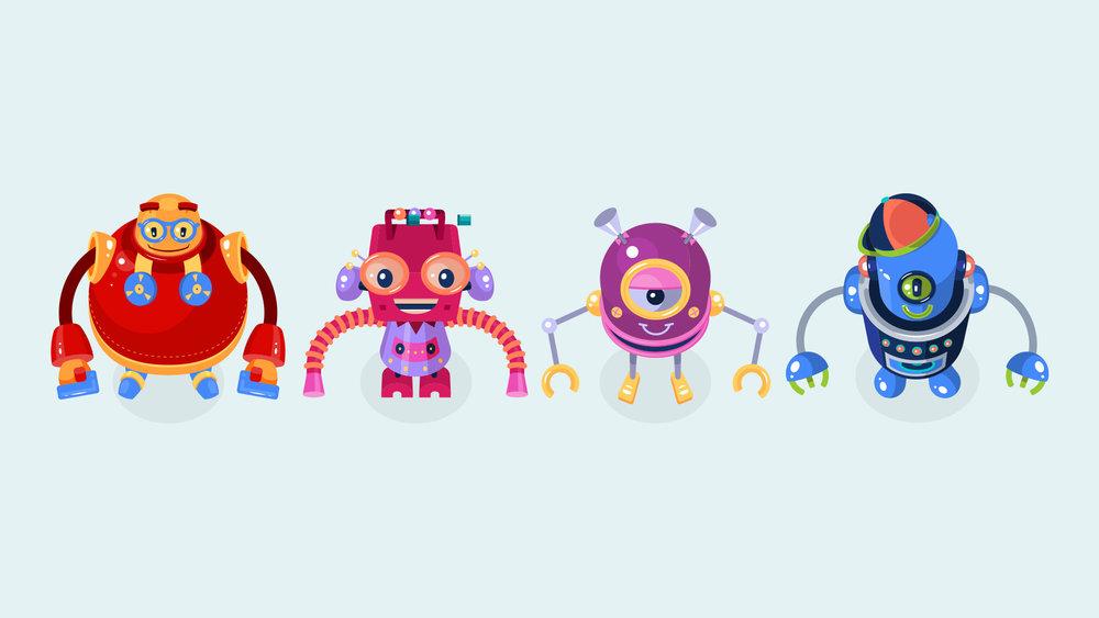 Robo_Rock_DJ_Defenders_characters.jpg