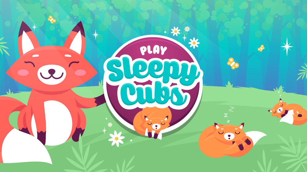 Sleepy_Cubs_idle.png