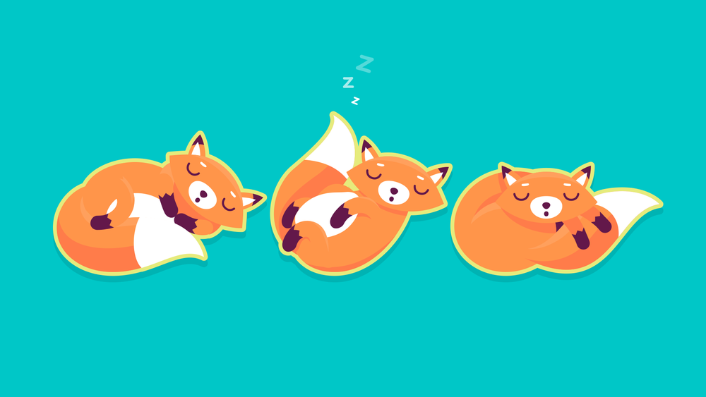 Sleepy_Cubs_characters.png