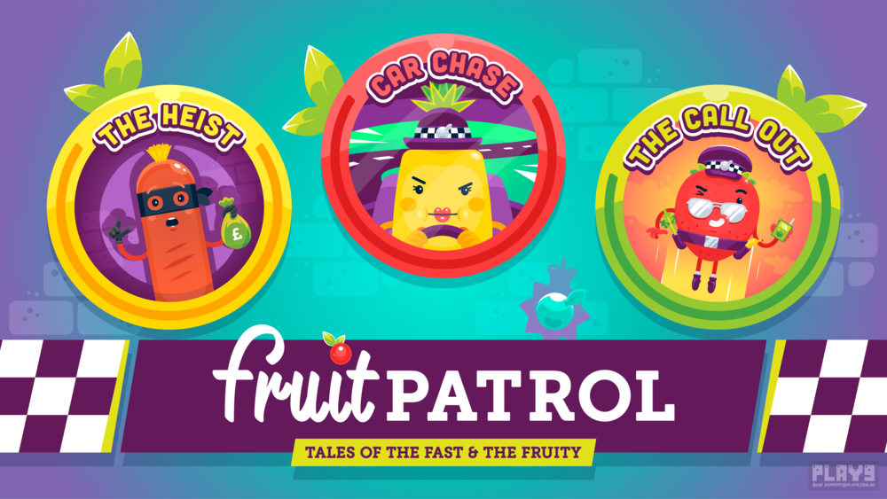 Fruit_Patrol_Home_Screen_2-01.png