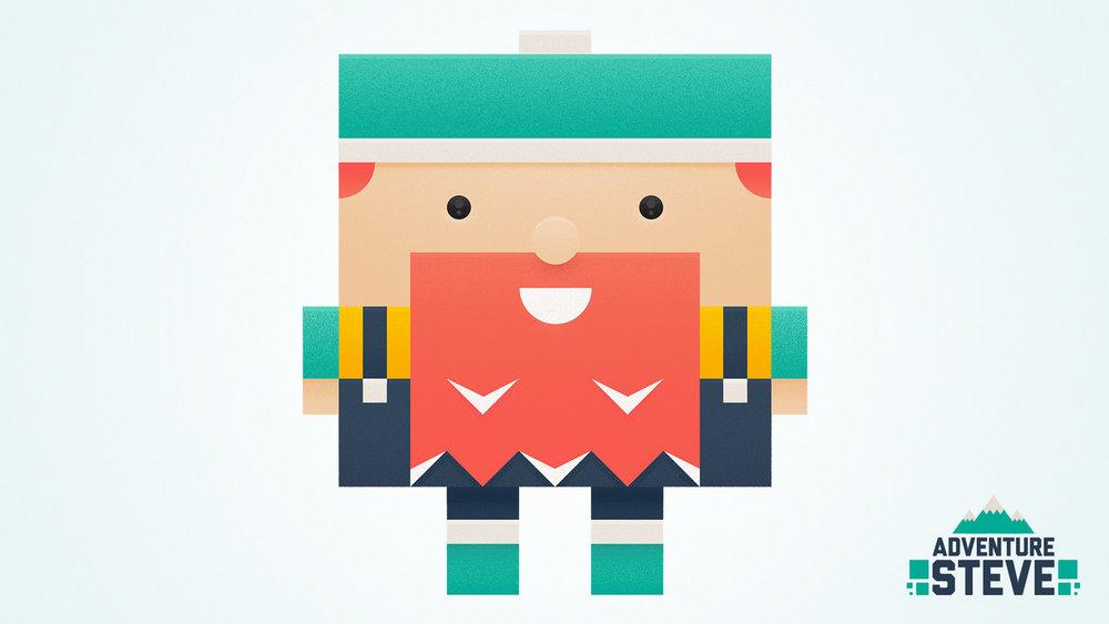Adventure_Steve_characters_1.jpg