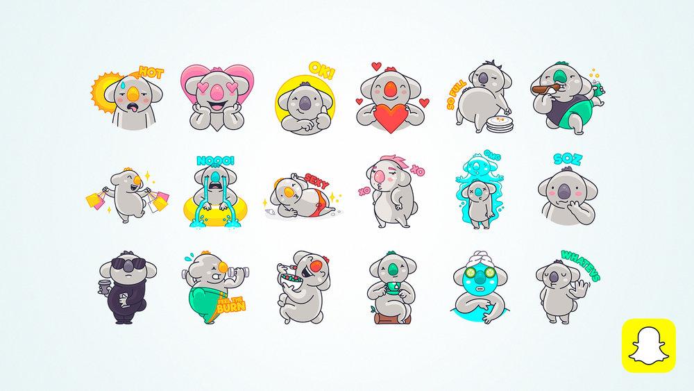 Snapchat_characters_2.jpg