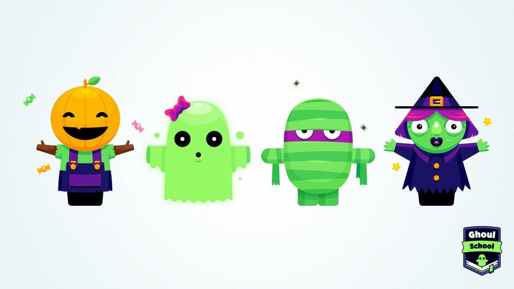 Ghoul_School_characters.jpg