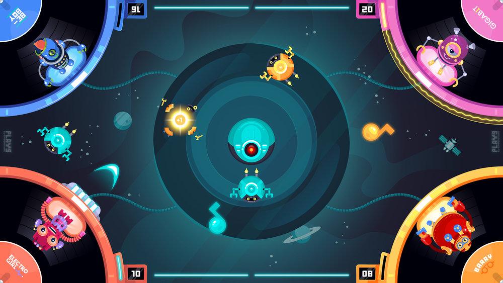 Robo_Rock_DJ_Defenders_gameplay.jpg