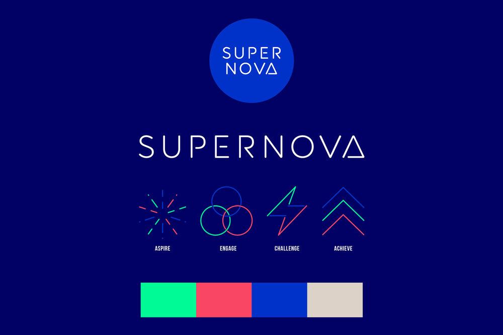 Supernova_concept_web.jpg