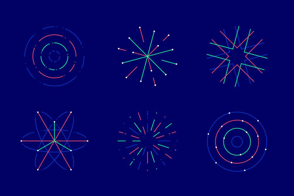 Supernova_graphics_web.jpg