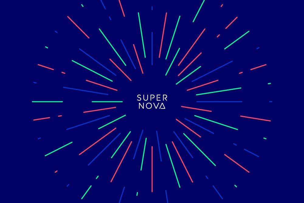 Supernova_starburst_web.jpg