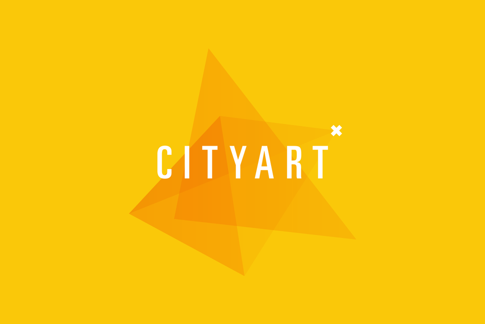 1-City_Art_1.png