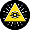 Illumination-icon-sml-1.png