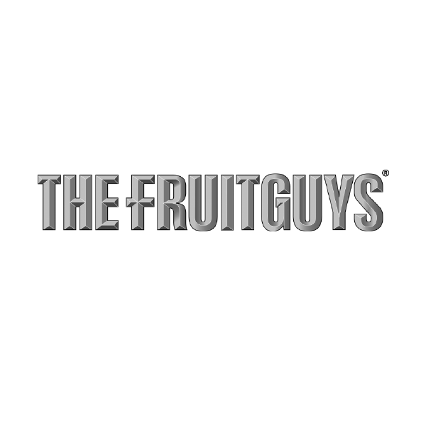 partner-logos-fruit.png