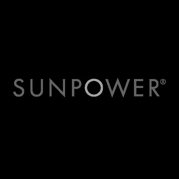 partner-logos-sun.png
