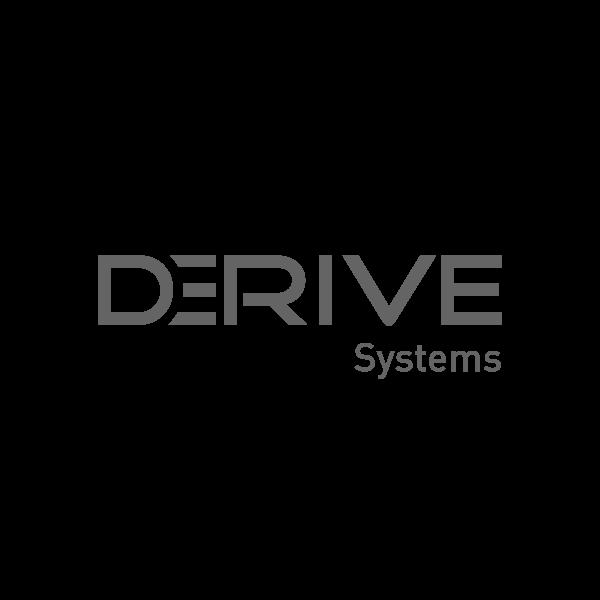 partner-logos-derive.png