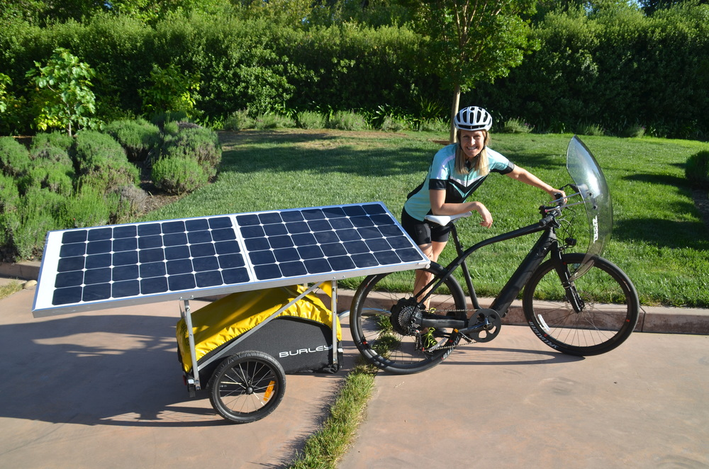 marissa 39 s solar bike adventure marissa muller. Black Bedroom Furniture Sets. Home Design Ideas