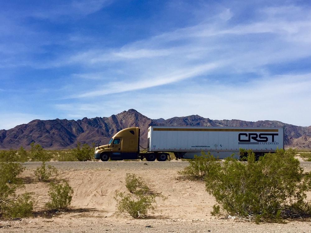 Desert Rig.jpg