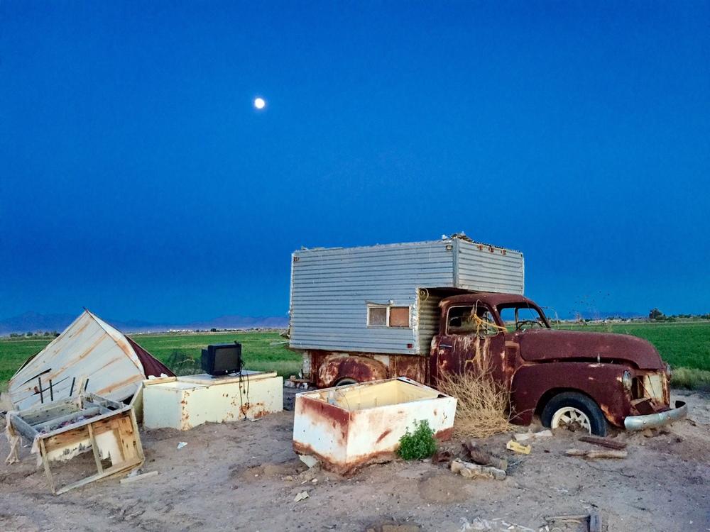 Truck.jpeg