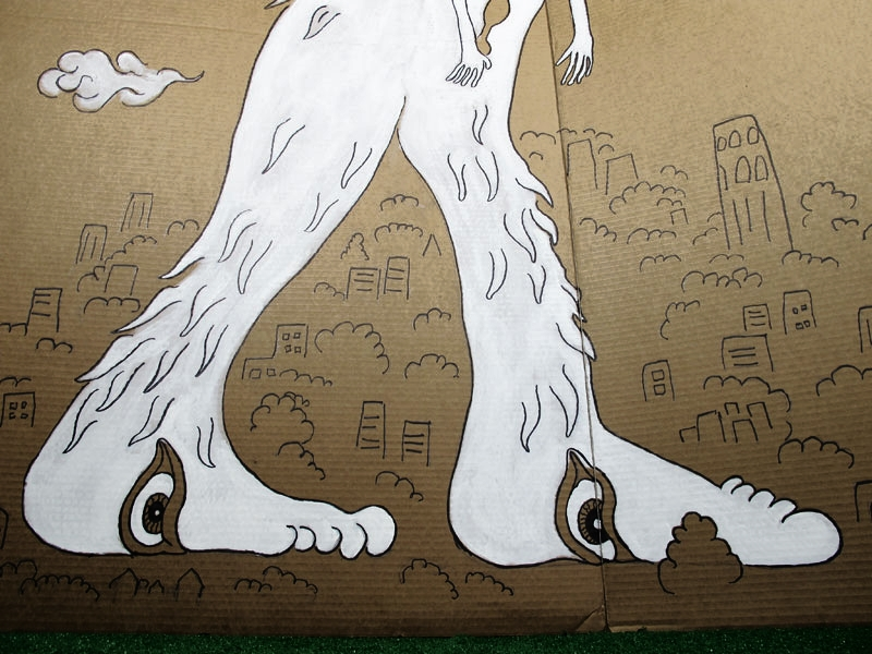 cardboard_giant_feets_800.jpg