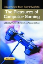 pleasures_of_computer_gaming.jpeg
