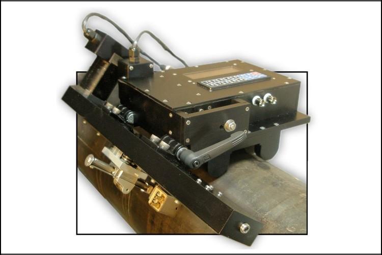 RoboScanner