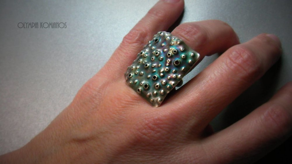 sea urchin ring.jpg