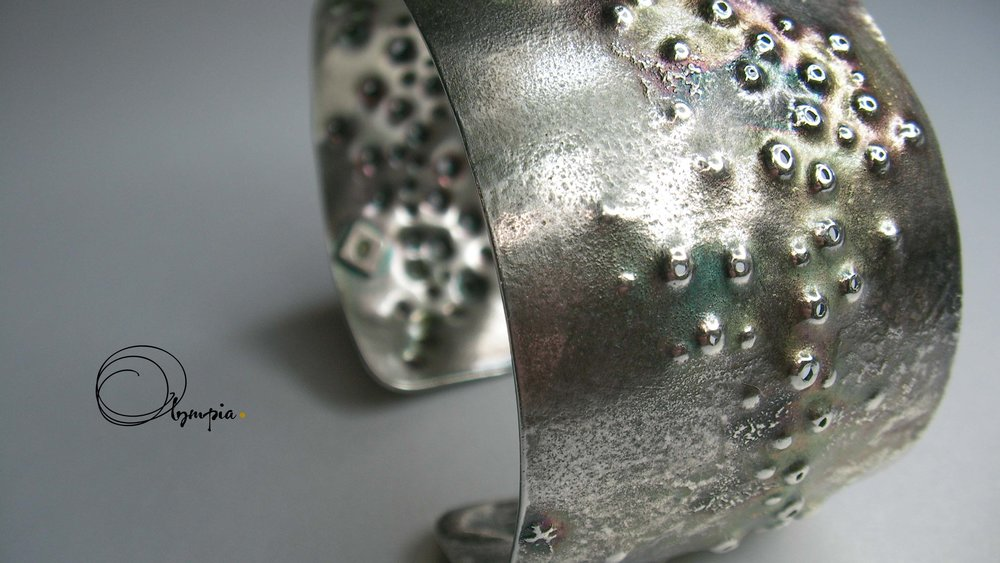 sea urchin reticulated cuff.jpg