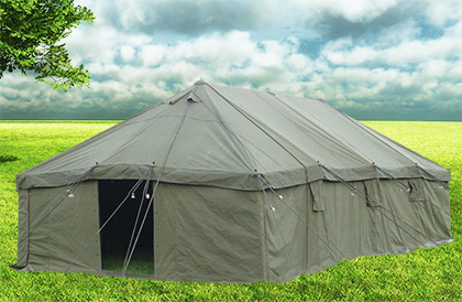 vinyl general purpose medium tent gp medium 16 x 32 u s