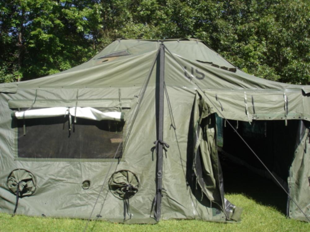 mgpts-small-tent.png?formatu003d500w & ESR 4 AO Camping / General Map - ESR 4 AO Information - American MilSim