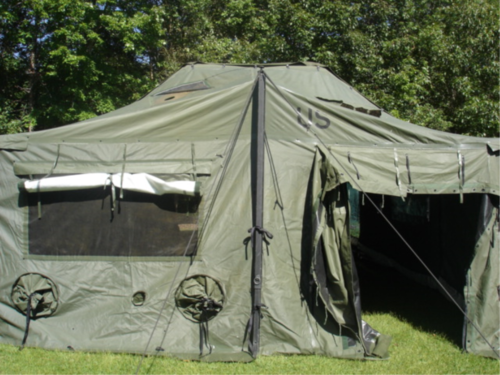 mgpts-small-tent.png?format=500w