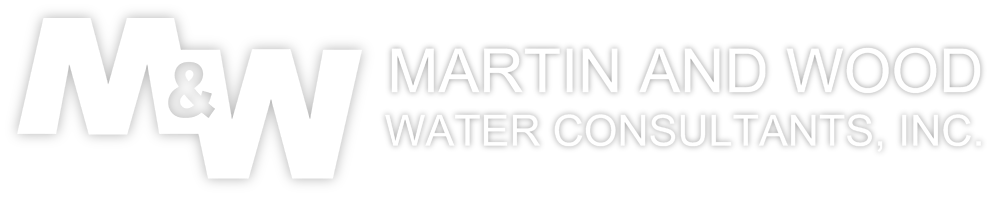 Martin and Wood Water Consultants | Colorado
