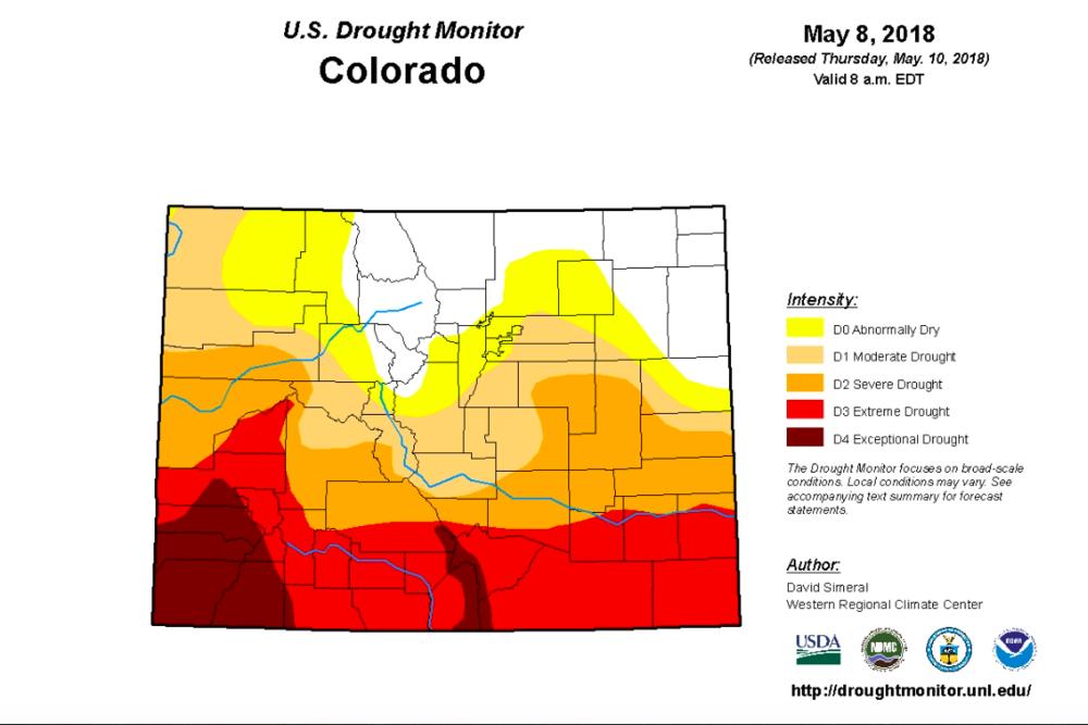 DroughtMap_May 10.jpg