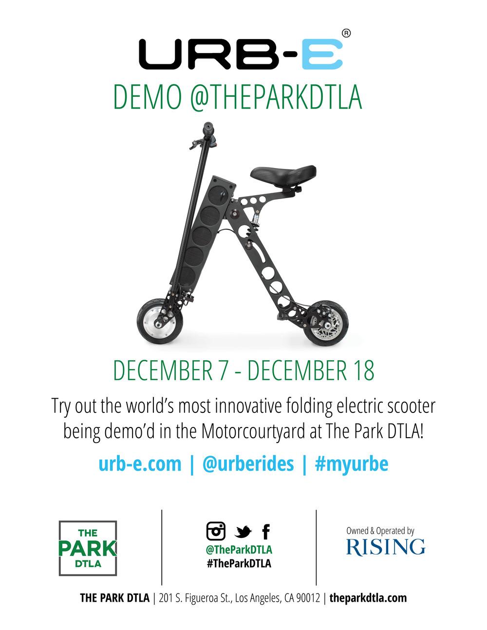 December 7-11 Demo Flyer.jpg