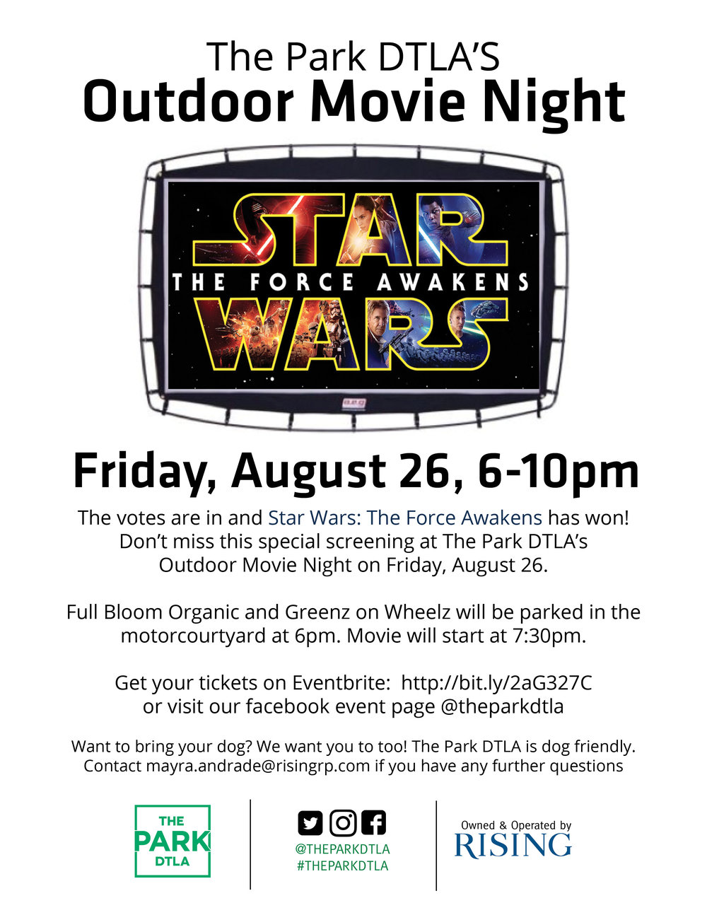 Outdoor Movie Night Flyer.jpg