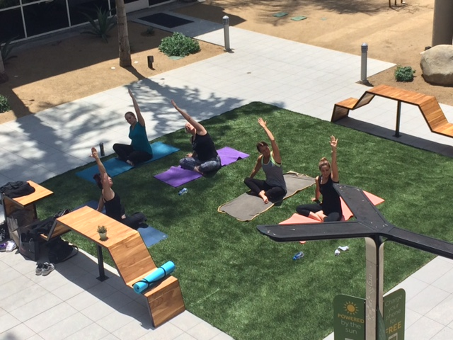 Yoga Event (2).JPG