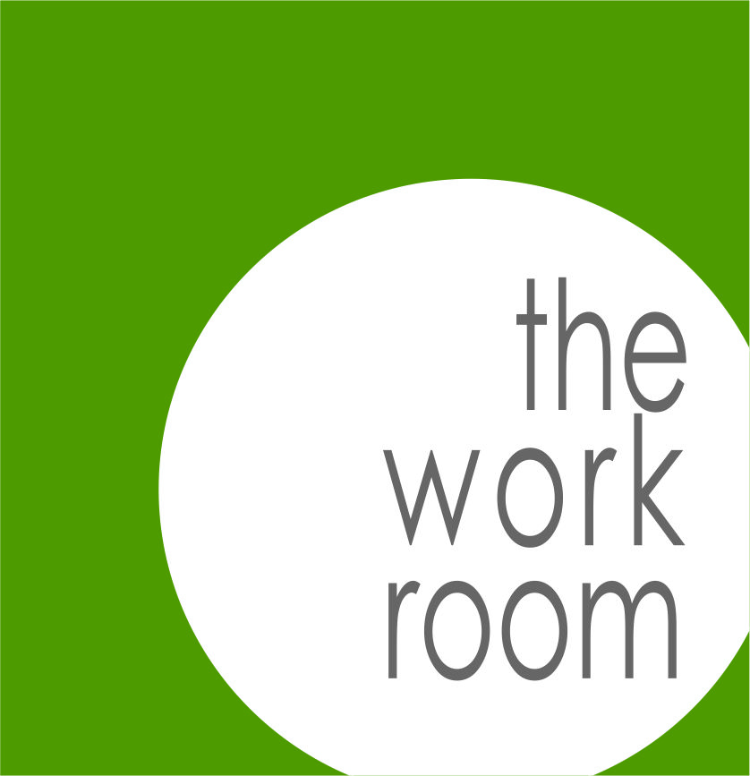 The Workroom Wichita
