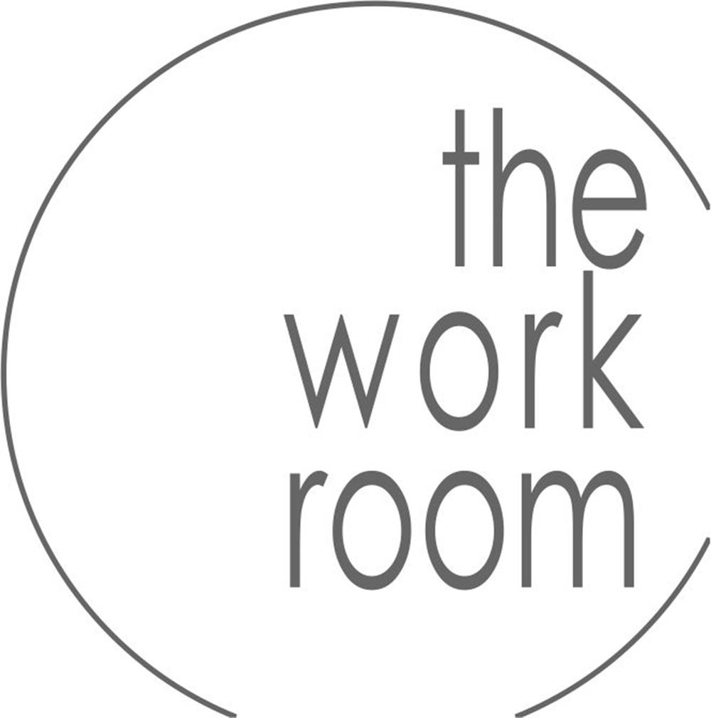 WR Logo - Circle.jpg
