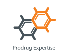 Prodrug-Expertise-Icon.png