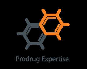 Prodrug-Expertise-Icon.png