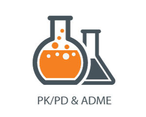 PK-PD-and-ADME-Icon.png