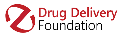 DDF-Logo.png