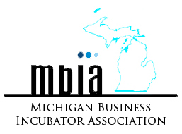 Michigan Business Incubator Association
