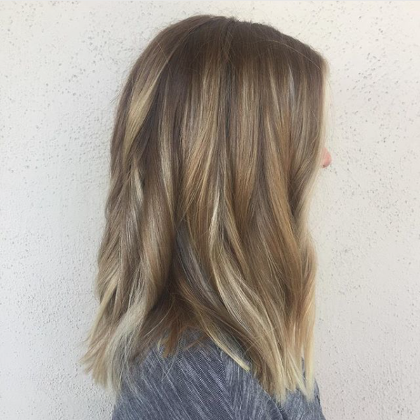 Screen Shot 2018-03-07 at 2.22.10 PM.png