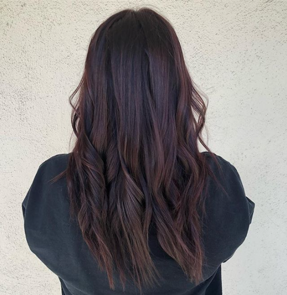Screen Shot 2018-03-07 at 2.24.22 PM.png