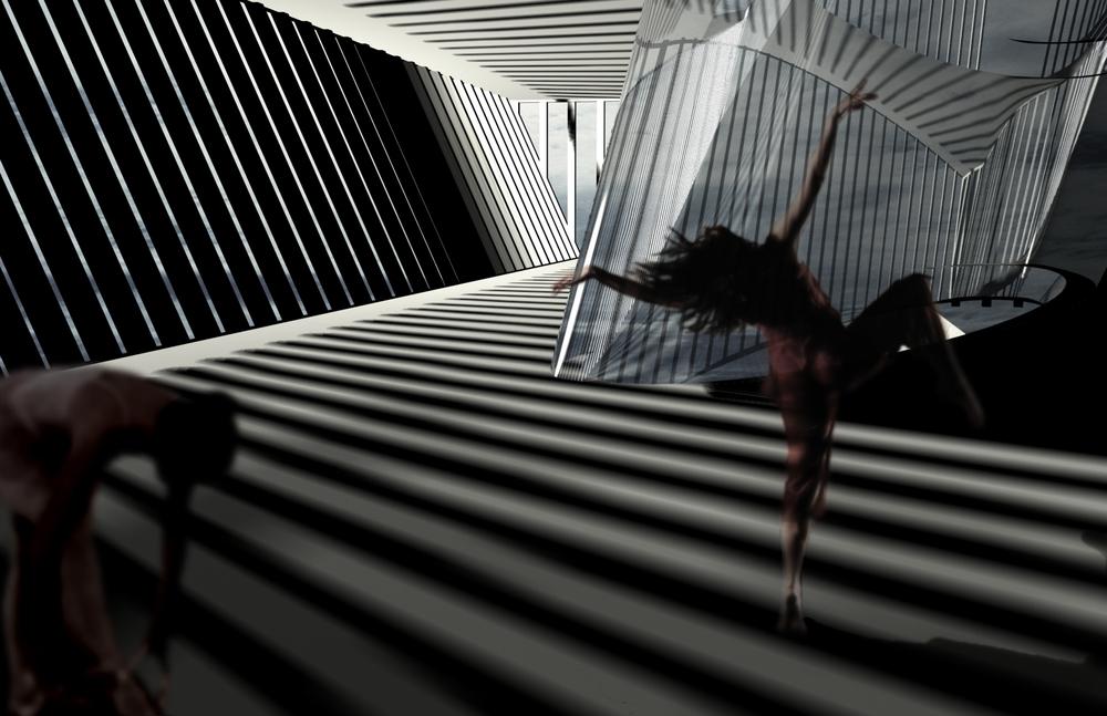 Ctrpt_3 dancers.jpg