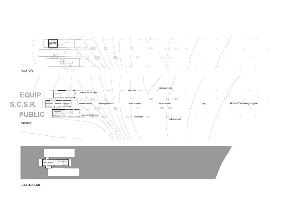 SCSR_Floor plans.png