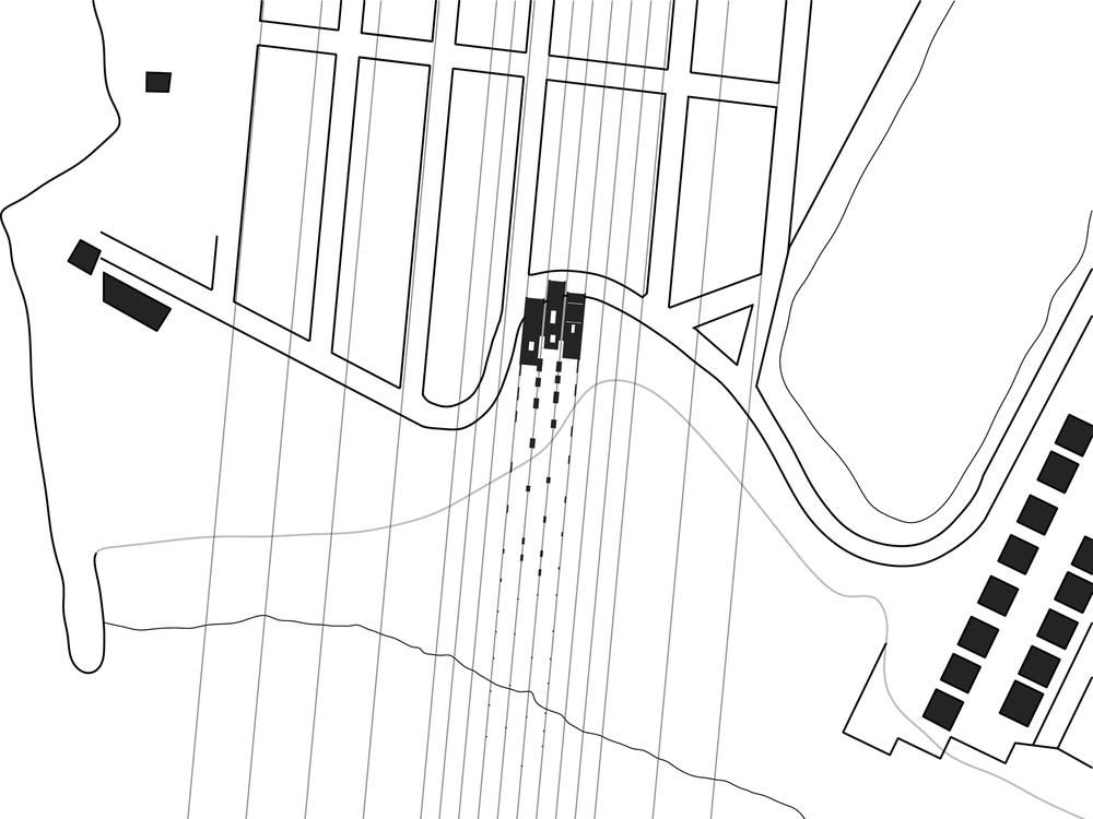 SCSR_Site plan.png