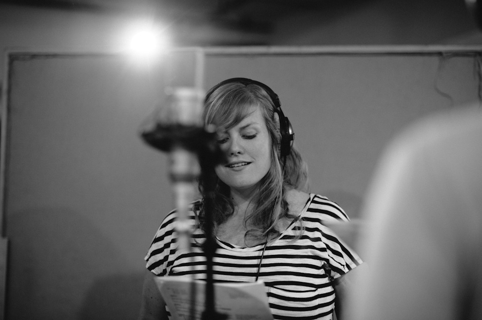 DSC_4775-Poets+Saints-D3s-Recording Day 4.jpg